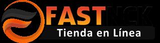 FASTNCK Online Store