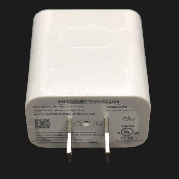 Huawei Original