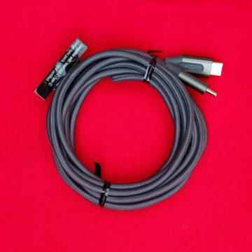 verizon cable